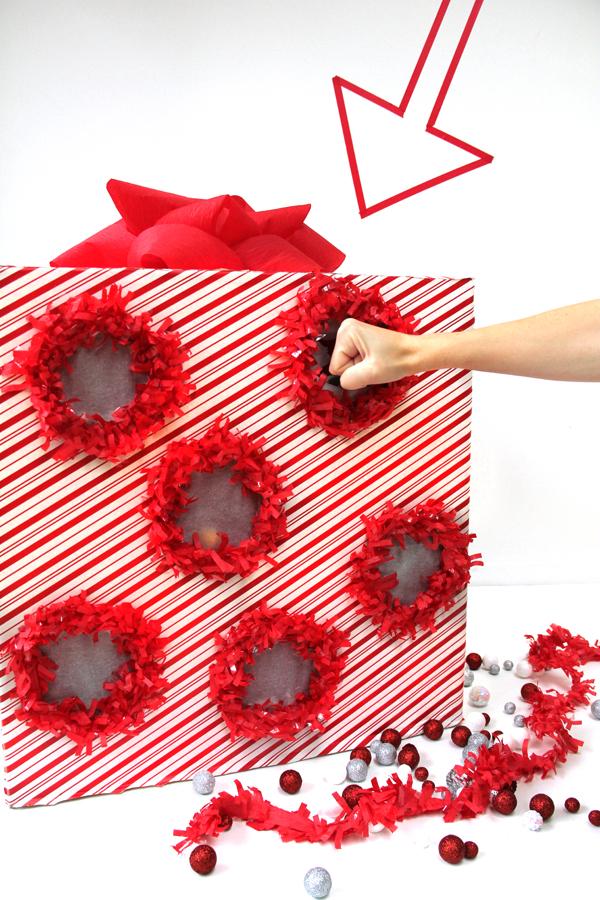 christmas-advent-calendar-02