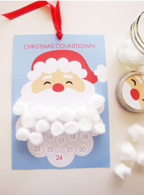 christmas-advent-calendar-05