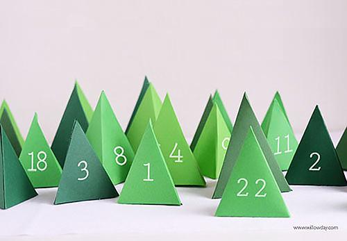 christmas-advent-calendar-07