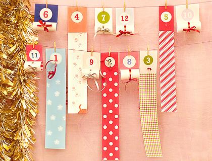 christmas-advent-calendar-09