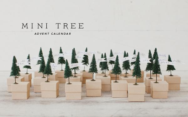 christmas-advent-calendar-12