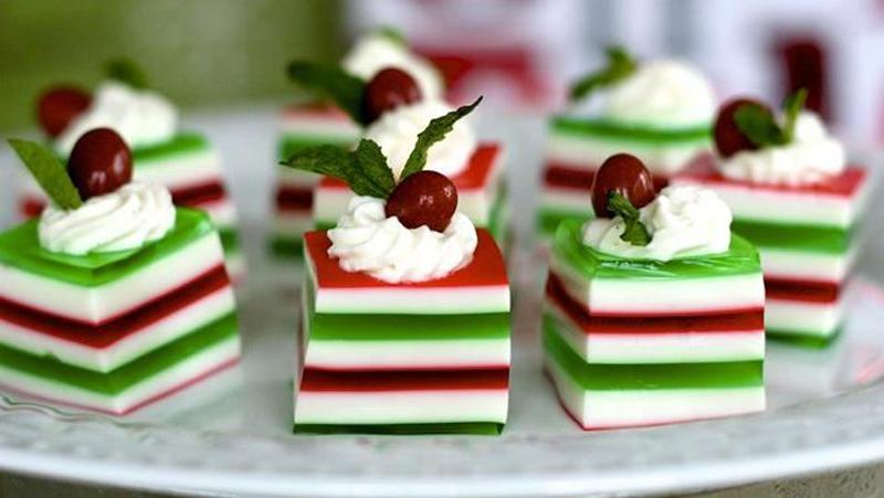 christmas-jelly-shots-03