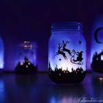 christmas-mason-jar-lanterns-fi