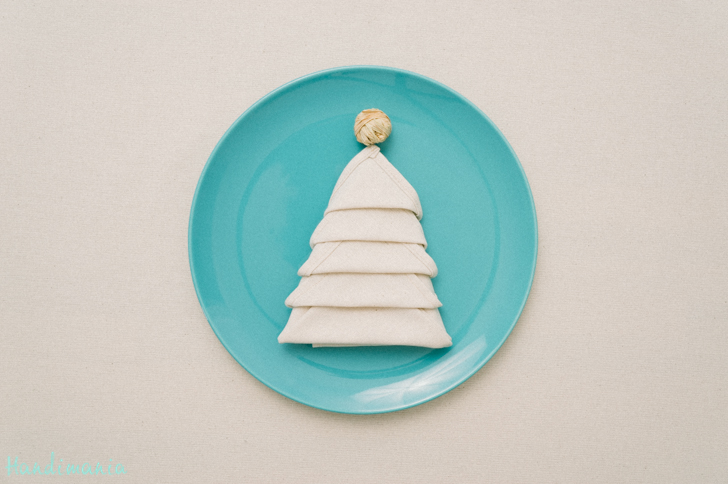 christmas-tree-napkin-fold20