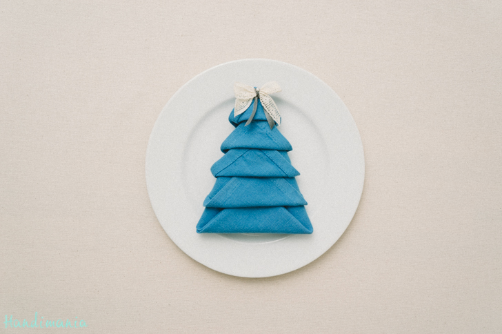 christmas-tree-napkin-fold21