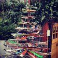Christmas_tree_skiers