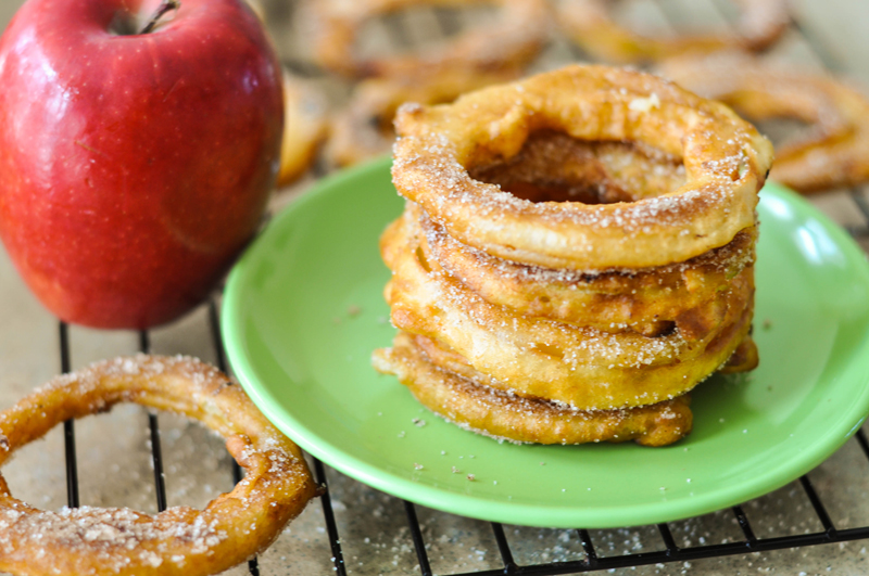 cinnamon-apple-rings-04