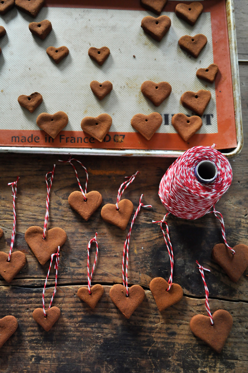 cinnamon-heart-ornaments-03
