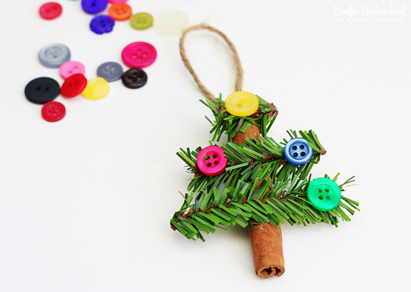 cinnamon-stick-tree-ornaments-03