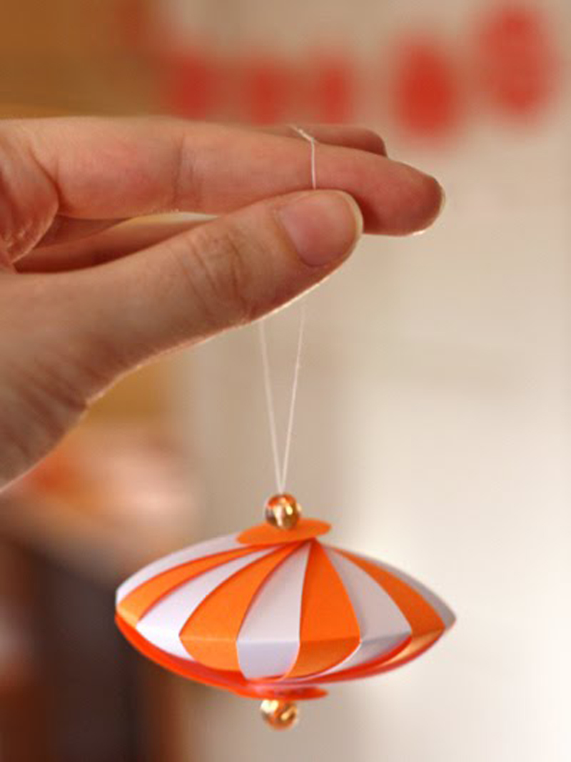 circus-paper-ornament-03
