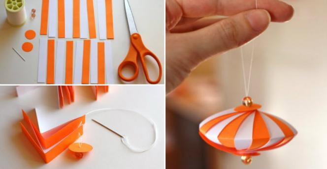 circus-paper-ornament-fb