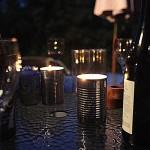 citronella-candles-fi