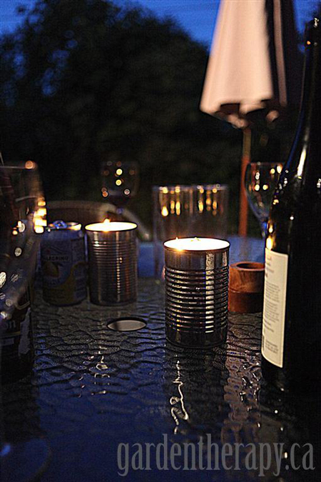 citronella-candles-fi