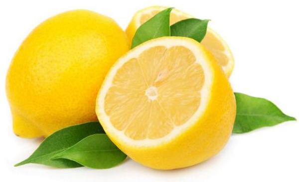 citrus-peel-starter-pot-01