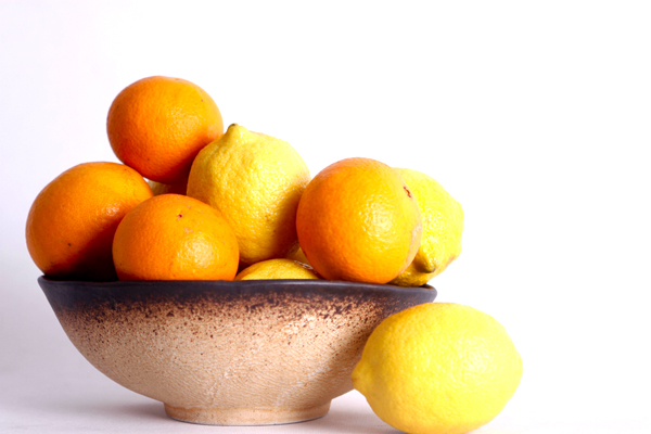 citrus-vinegar-cleaner-07