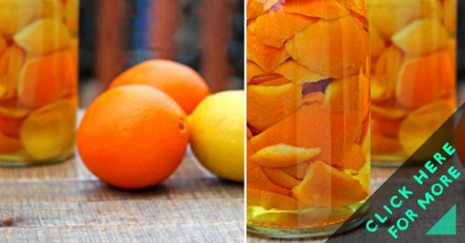 citrus vinegar cleaner fb