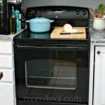 clean-an-oven-door-fi
