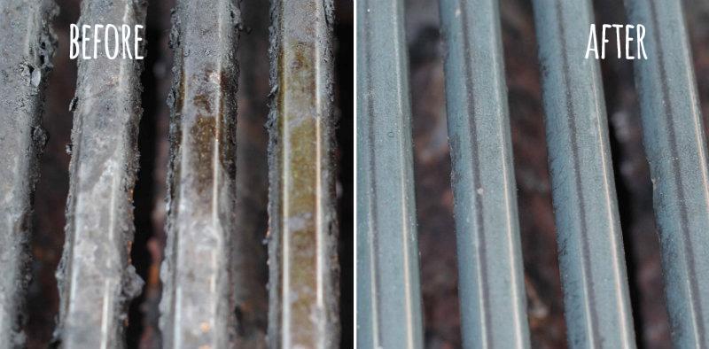 clean-bbq-grills-04