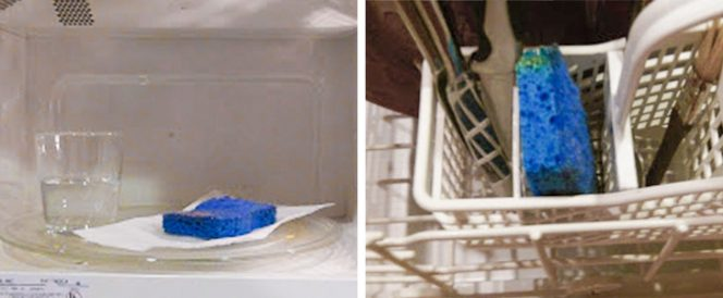 10 Cleaning Hacks to Turn the Chore into a Pleasure. No More Tedious Scrubbing!