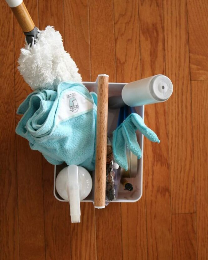 10 Smart Life Hacks to Help You Clean Faster and Make Your House Look Even Better