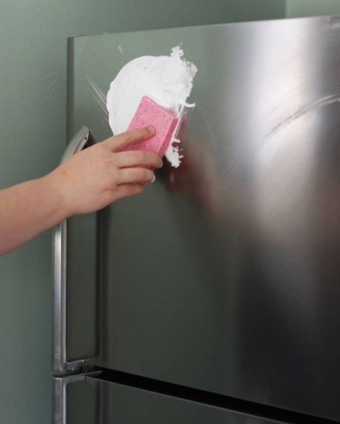 15 Simple Tricks That Help You Clean Faster. You Already Wish You Had Known Them Before
