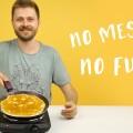 clever-pancake-mix-lifehack-fi