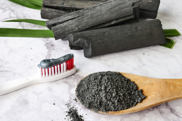 10 Little-known Uses of Coal Useful in the House and in the Garden