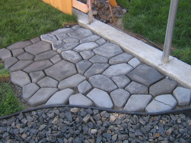 cobble-stone-path-04
