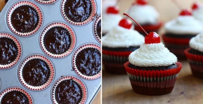 coca-cola cupcakes fb
