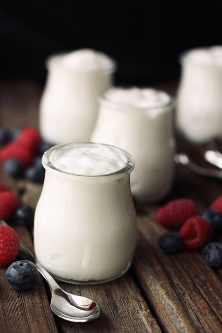 coconut-milk-yogurt-fi