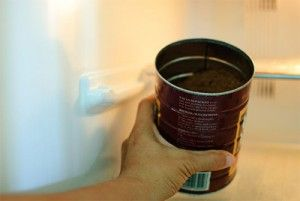 7 Ways You Can Re-Use Coffee Grounds. Throwing Them Away Is Such a Waste!