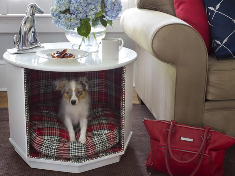 coffee-tble-pet-bed-03