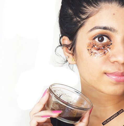14 Things You Could Do with Coffee You Never Knew Were Possible