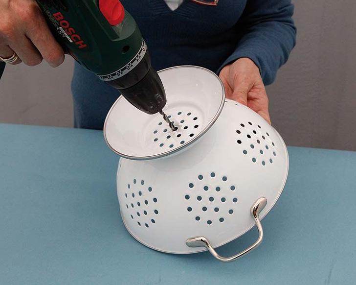 colander-pendant-lamp-step02