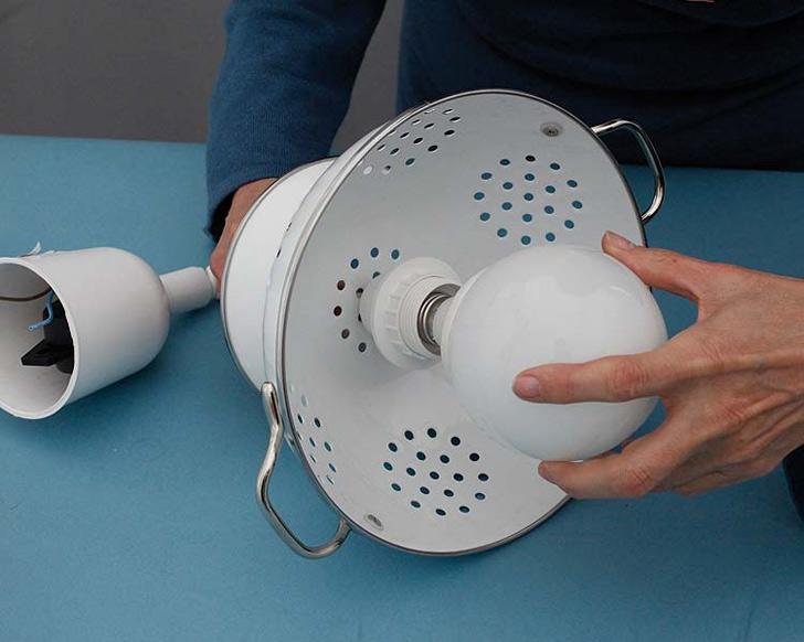 colander-pendant-lamp-step04