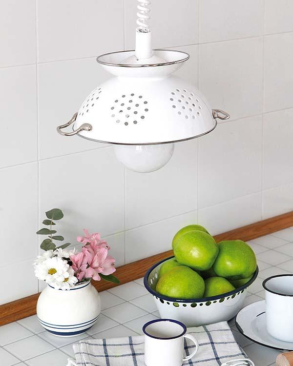 colander-pendant-lamp