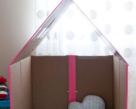 collapsible-box-playhouse-fi