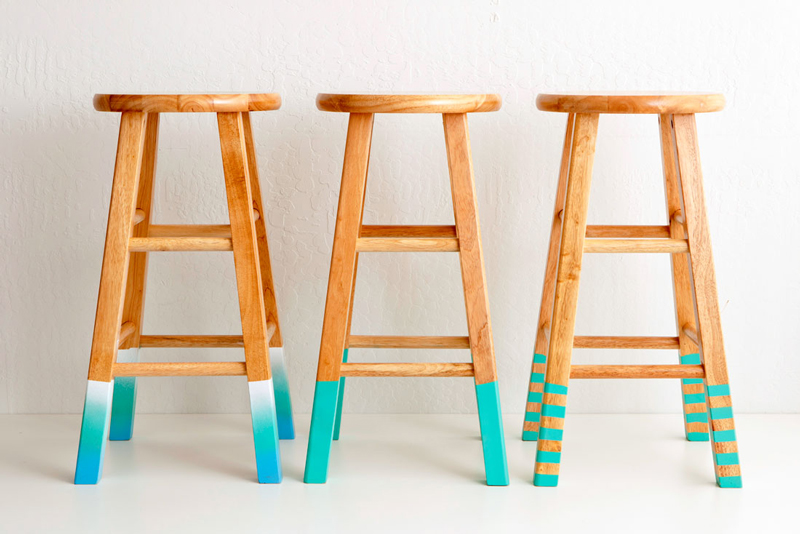 color-dipped-bar-stools-02