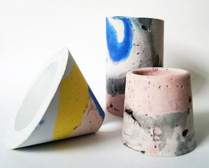 color-fuse-concrete-03