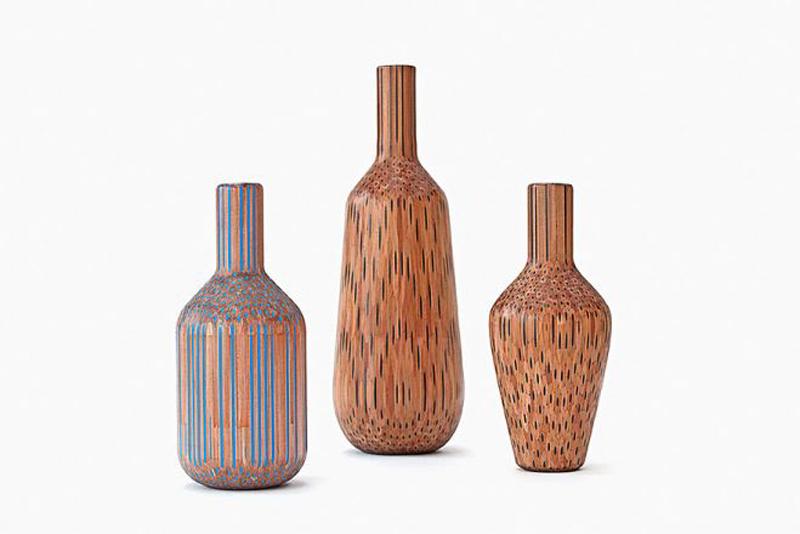 colored-pencils-vases-04