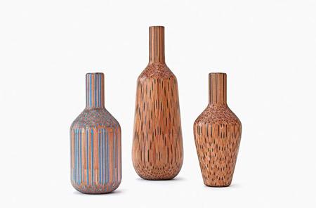 colored-pencils-vases-fi