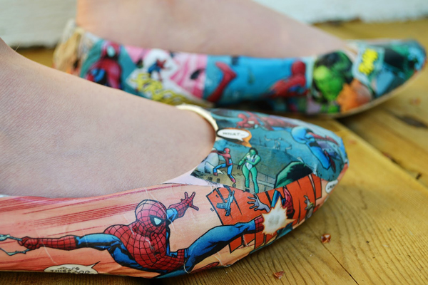 comic-book-shoes-03