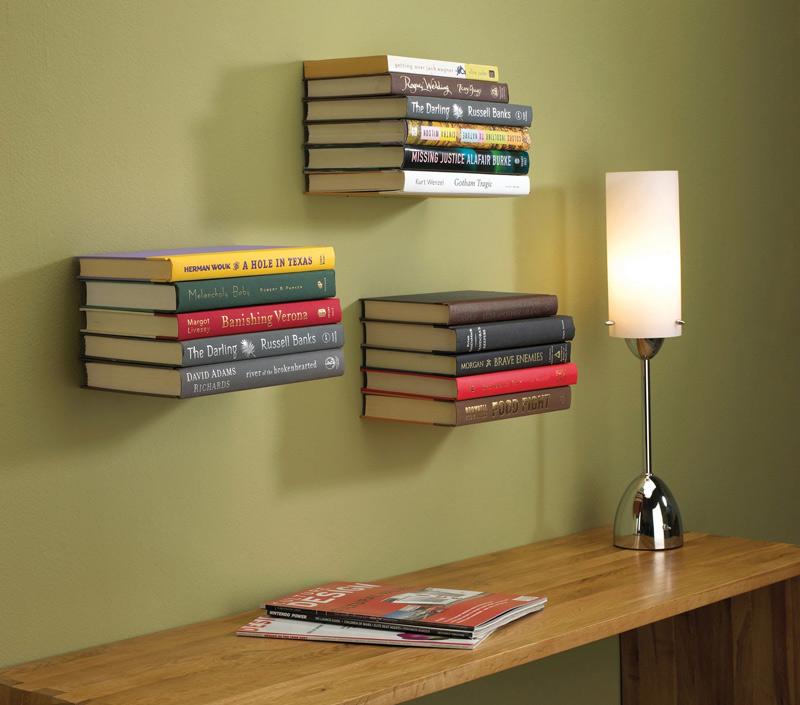 conceal-bookshelf-01