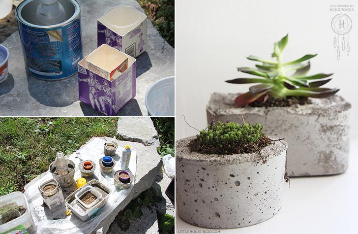 concrete-planters-collage