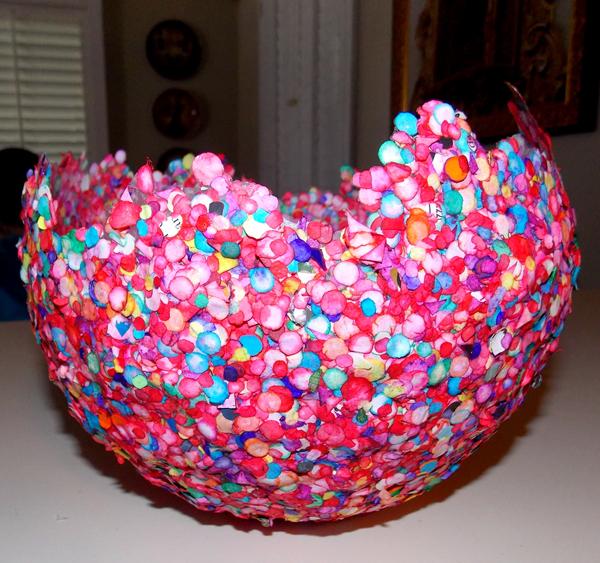 confetti-bowl-02