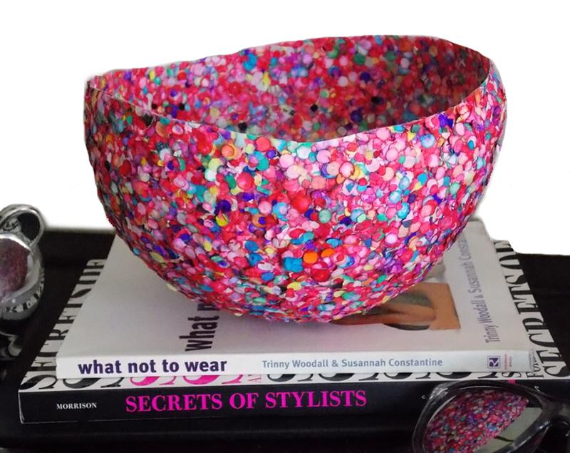 confetti-bowl-03