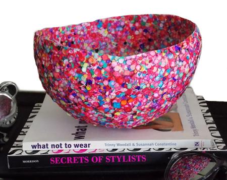 confetti-bowl-fi