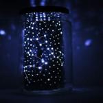 constellation-jar-fi