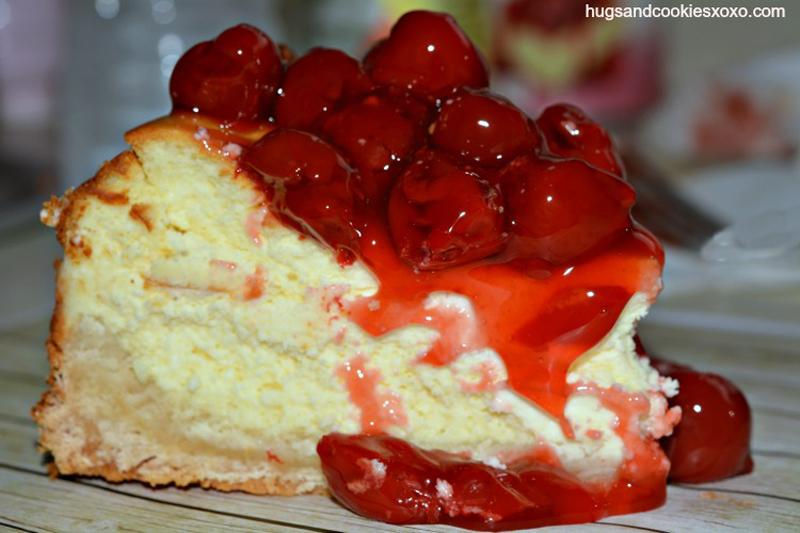 cookie-cherry-cheesecake-01