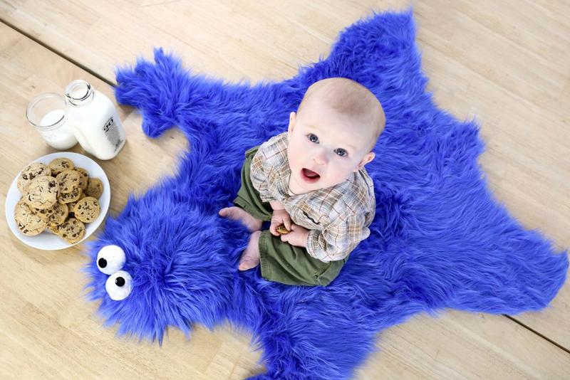 cookie-monster-rug-03